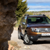 Пять фактов о полноприводном Renault Duster с «автоматом»