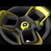 Renault дразнит новым концепт-каром