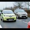 Renault планирует выпустить автономное авто на рынок к 2020 году