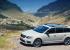 Трансфагарашируем на новой Шкоде Octavia RS