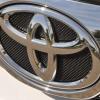 В мировом рейтинге Toyota вновь стала лидером.