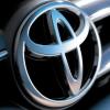 Toyota сохранила звание крупнейшего мирового автопроизводителя