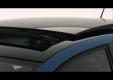 В 2014 году VW Polo получает подтяжку лица
