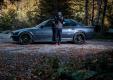 Фото Vilner BMW 7-Series 750 V12 2014