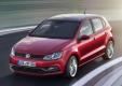 Хотите верьте, хотите нет, но это Volkswagen Polo 2014 после фейслифтинга