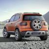 Volkswagen Taigun будет представлен в Индии