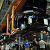 Прибыль Ford за 2013 год без учета налогов составила $8.6 миллиардов – самый высокий результат за десять лет