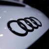 На автосалоне в Женеве состоится премьера сверхэкономичной Audi A6