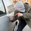 В столице все чаще угоняют японские и российские автомобили