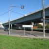 Власти столицы раскрыли планы на реконструкцию дорожной сети Москвы.