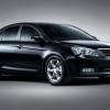 Повышение цен затронуло и китайские автомобили
