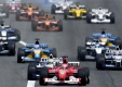 7000 рублей – минимальная цена билета на «Формулу-1» в России