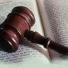С судей будет снята неприкосновенность для Госавтоинспекции
