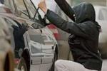 В 2013 году жертвами автоугонщиков стало 89 000 автовладельцев