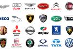 Топ 10 автопроизводителей запасают наличные