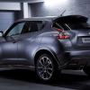 Nissan Juke Nismo RS — новая горячая версия