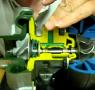 Как работает турбина в автомобиле — устройство турбины