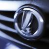 «АвтоВАЗ» отдаст 13 миллиардов рублей  на утилизацию