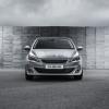 Peugeot добавил ночную смену на завод Сошо с целью удовлетворить растущий спрос на 308