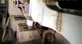 Ремонт кабины Камаза своими руками