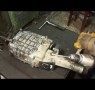 Ремонт коробки передач (КПП) Валдай