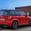 Skoda добавила еще три автомобиля Монте-Карло в свой ассортимент для автошоу в Женеве