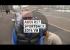 Тест-драйв Audi RS7 Sportback 2014 от Стиллавина