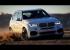Тест драйв BMW X5 от Александра Михельсона