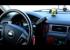 Тест драйв Chevrolet Tahoe