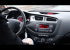 Тест-драйв Kia Ceed 1.4 от AutoGid