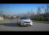 Тест-драйв Kia Optima 2014 от АвтоВести
