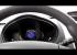 Тест-драйв Lifan X60 от AUTOTAT