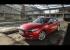 Тест-драйв Mazda3 2014 от АвтоВести