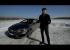 Тест-драйв Mercedes-Benz CLA 250 4Matic от Anton Avtoman