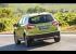 Тест-драйв NEW Suzuki SX4 1.6 2014 от АвтоПлюс