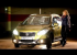 Тест-драйв NEW Suzuki SX4 в программе Москва рулит