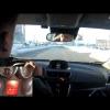 Тест-драйв Opel Mokka от Anton Avtoman
