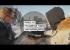 Тест-драйв Porsche Panamera Turbo Executive от Стиллавина