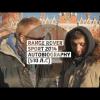 Тест-драйв Range Rover Sport 2014 Autobiography от Стиллавина