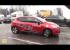 Тест-драйв Renault Clio 2014