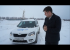 Тест драйв Skoda Yeti 2014 от Anton Avtoman