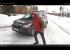 Тест-драйв Subaru Forester 2014 от Игоря Бурцева