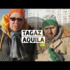 Тест-драйв TagAZ Aquila от Стиллавина