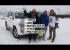 Тест-драйв Toyota Land Cruiser 200 от Стиллавина
