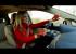 Тест-драйв Toyota Venza в программе Москва рулит