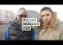 Тест-драйв подержанного Nissan Murano от Стиллавина