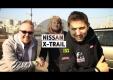 Тест-драйв подержанного Nissan X-trail от Стиллавина