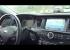 Тест-драйв седана Kia Quoris 2013 от Шаталина Александра