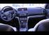 Видео обзор Mazda 6 2013