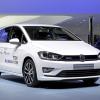 Volkswagen Golf Sportsvan TDI BlueMotion — самый экономичный автомобиль